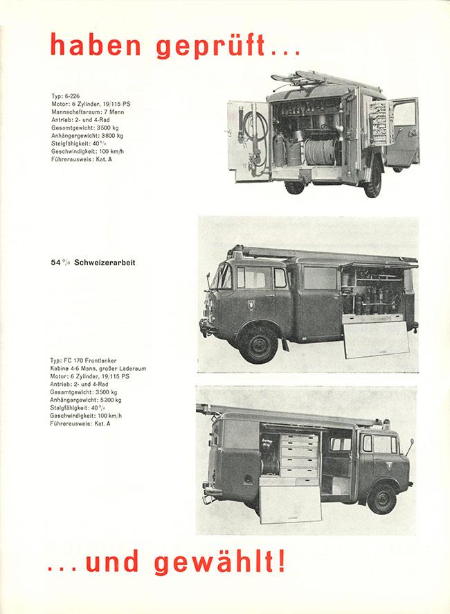 feuerwehrfahrzeuge-brochure-switzerland3-lores