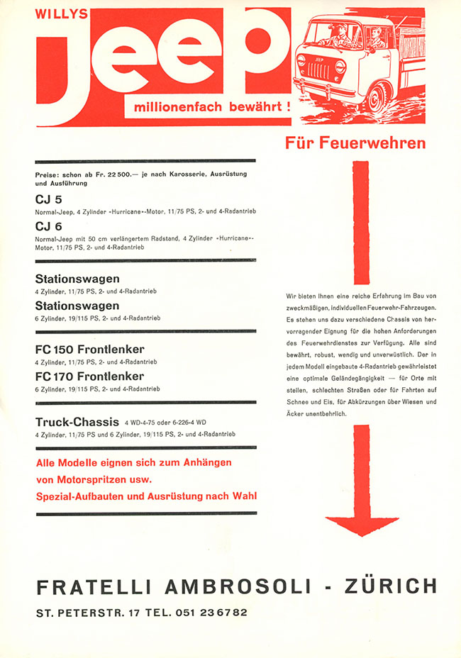 feuerwehrfahrzeuge-brochure-switzerland4-lores