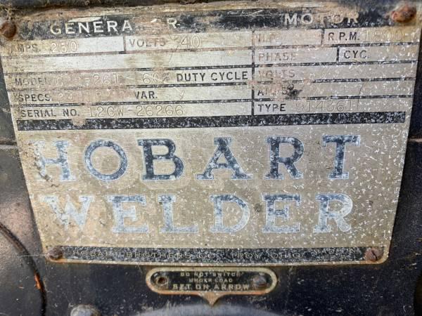 hobart-welder-tb-fl2