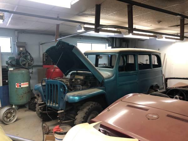 jeep-stuff-poughkeepsie-ny1