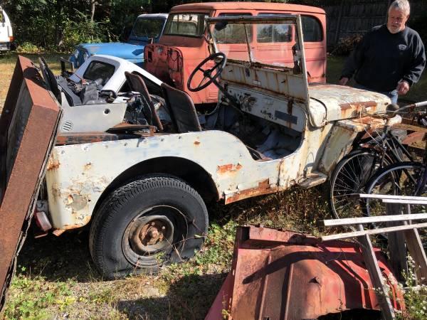 jeep-stuff-poughkeepsie-ny2
