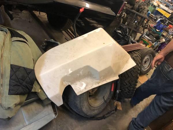 jeep-stuff-poughkeepsie-ny3