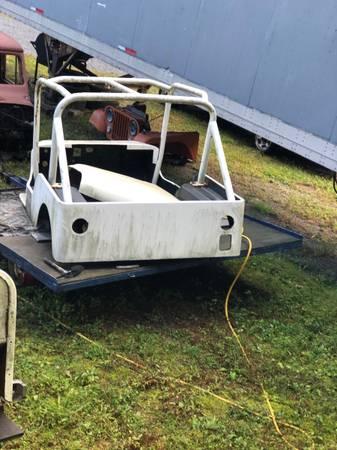 jeep-stuff-poughkeepsie-ny5