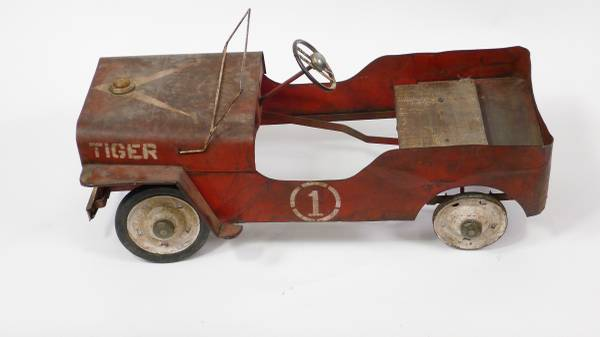 jeep-tiger-pedal-car-li-ny1