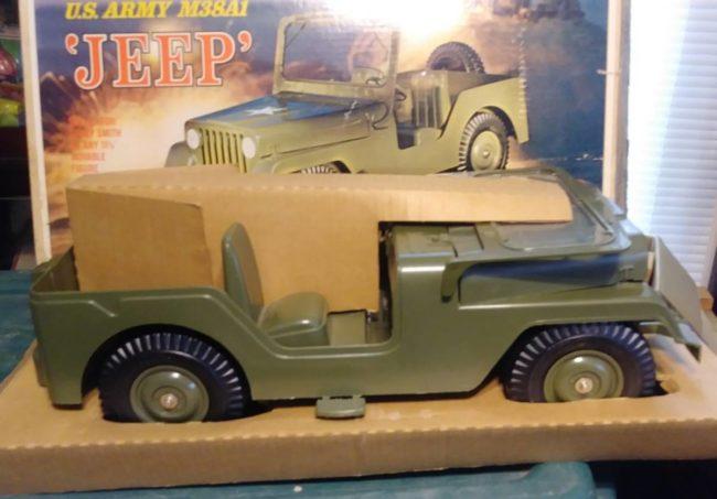 marx-plastic-jeep-m38a1-3