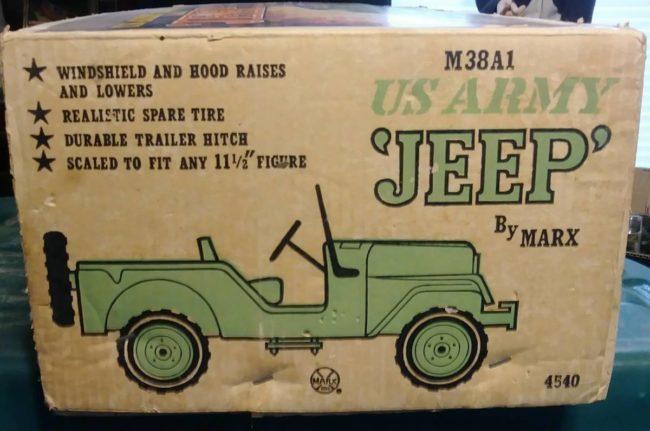 marx-plastic-jeep-m38a1-4