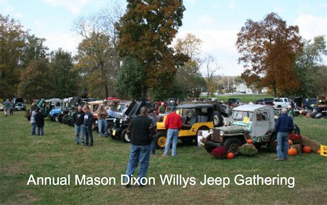 mason-dixon-willys-jeep-gathering