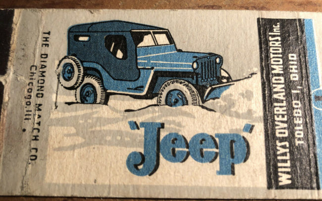 no-name-matchbook-blue-jeep2