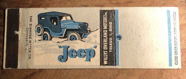 no-name-matchbook-blue-jeep3