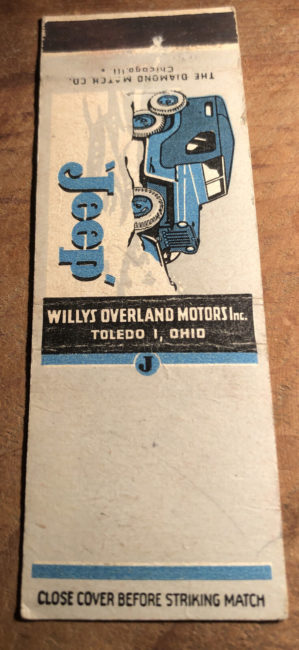 no-name-matchbook-blue-jeep4