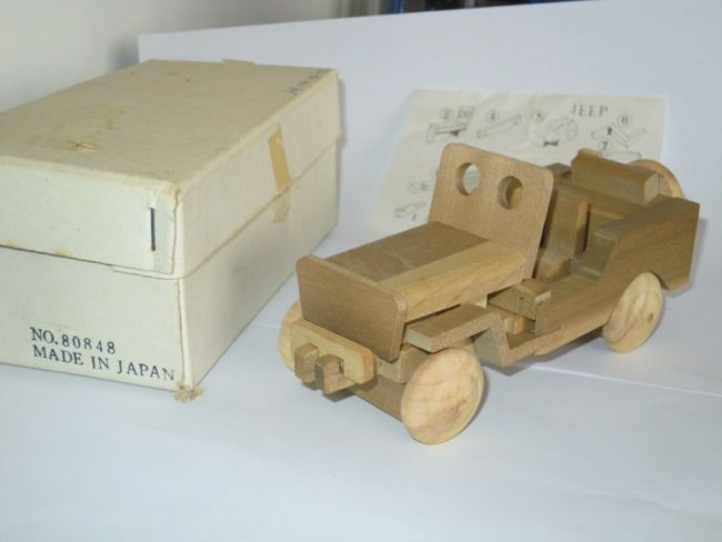 puzzle-jeep-wood2