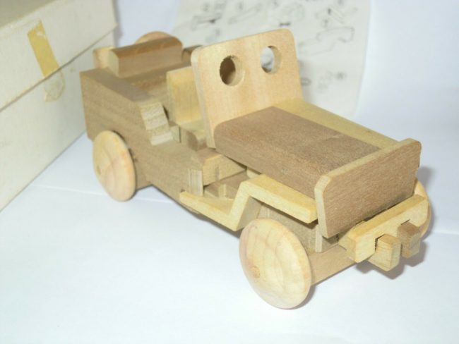 puzzle-jeep-wood4
