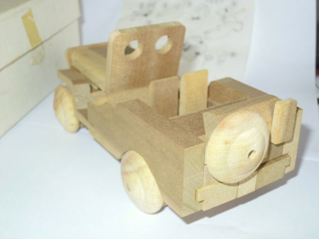 puzzle-jeep-wood5