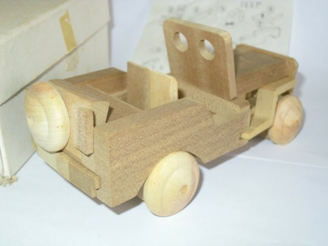 puzzle-jeep-wood6