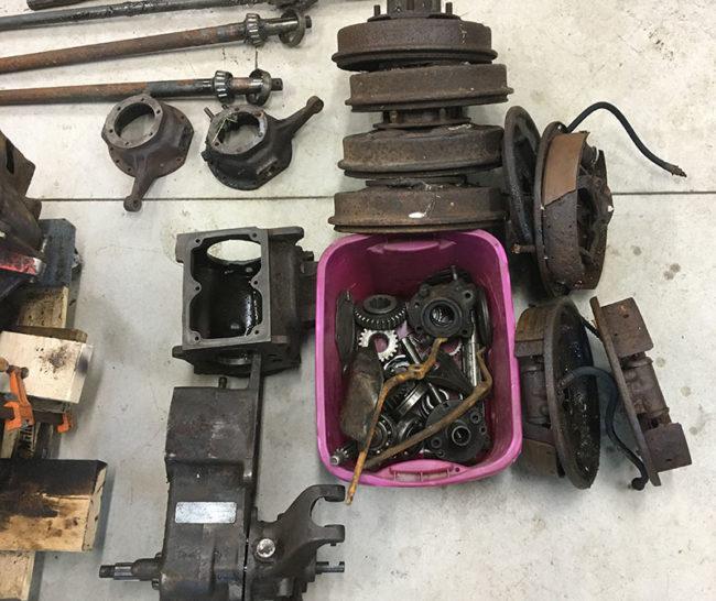 toms-parts2