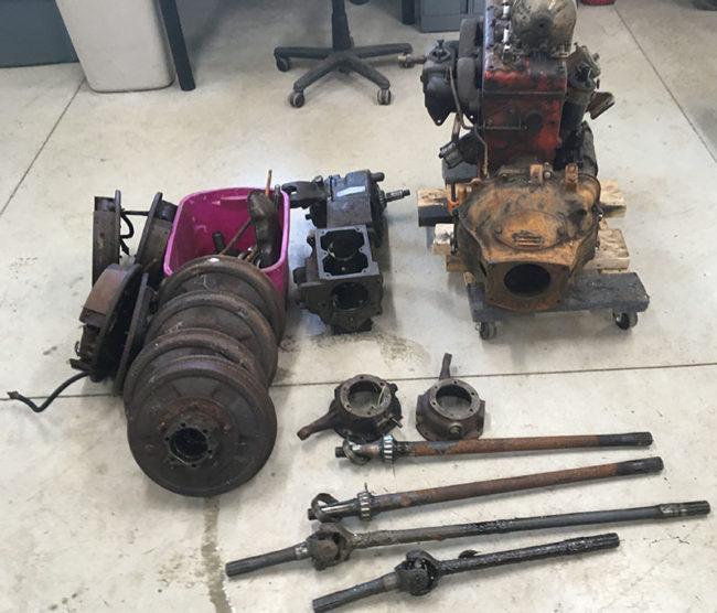 toms-parts3
