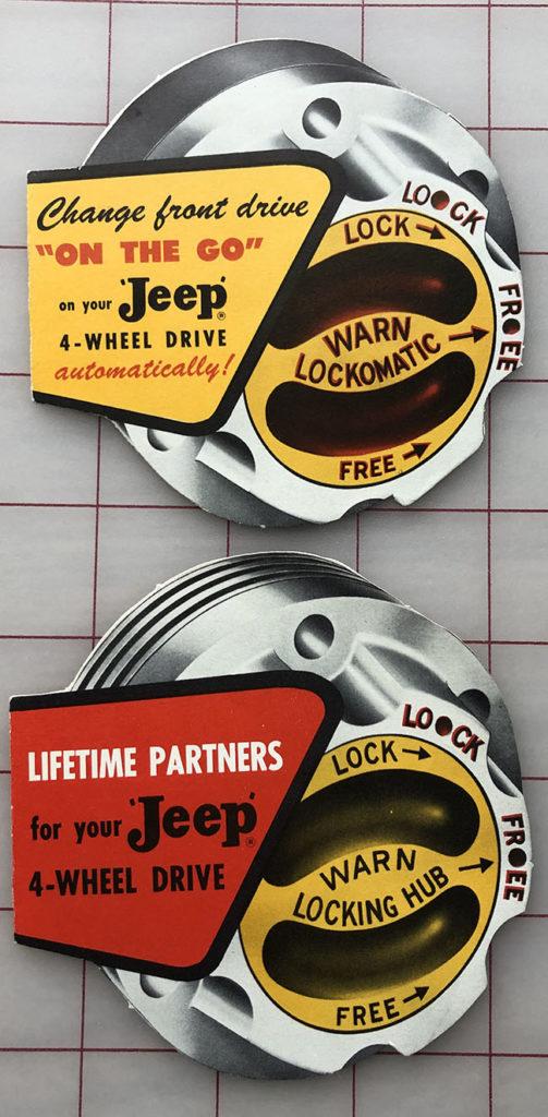 warn-die-cut-hub-brochures1-lores