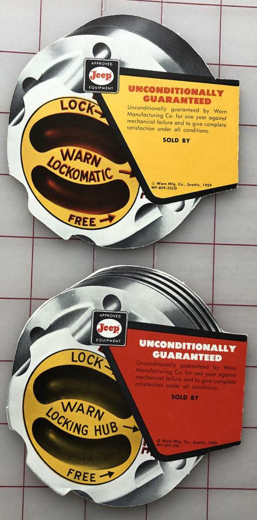 warn-die-cut-hub-brochures3-lores