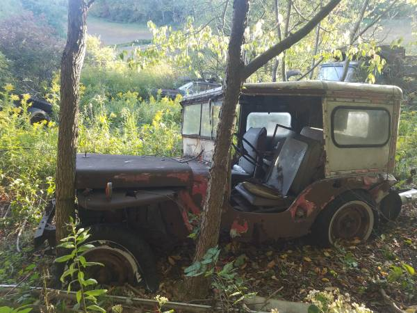 willys-jeep-parts-estate-sale-pa1