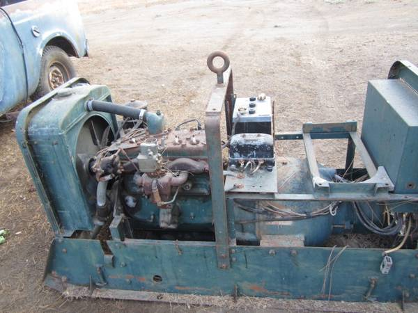 willys-mb-generator