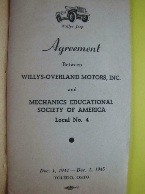 willys-overland-mechanic-society-documents2