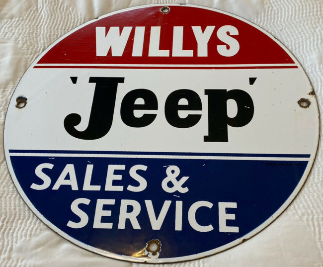 willys-sales-and-serviice-sign1a