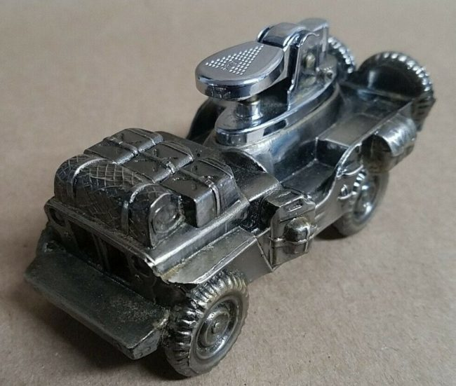 ww2-jeep-lighter3