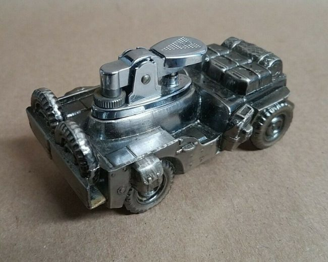 ww2-jeep-lighter5