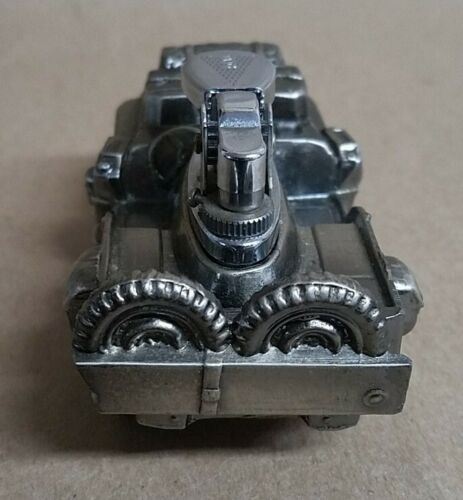 ww2-jeep-lighter6