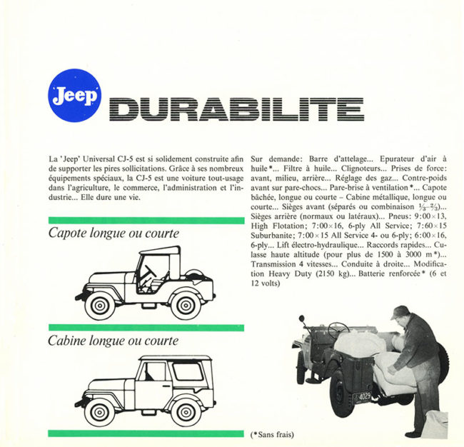 year-cj5-switzerland-brochure5-lores