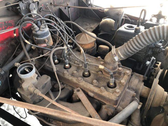 year-truck-wrecker-marquette-mi2