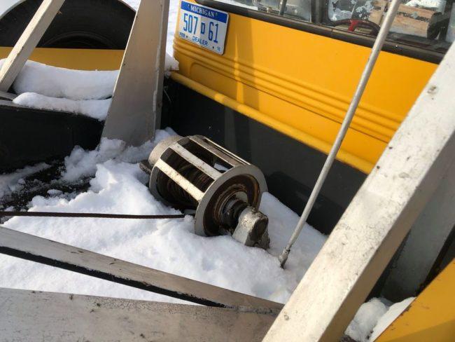 year-truck-wrecker-marquette-mi4