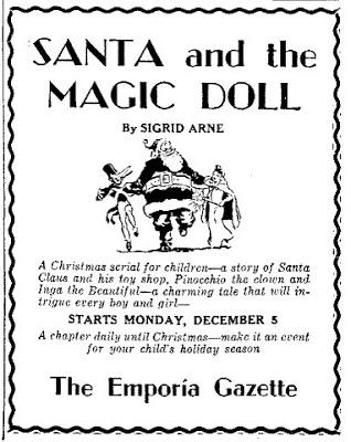 1932-sigrid-arne-christmas-story-intro