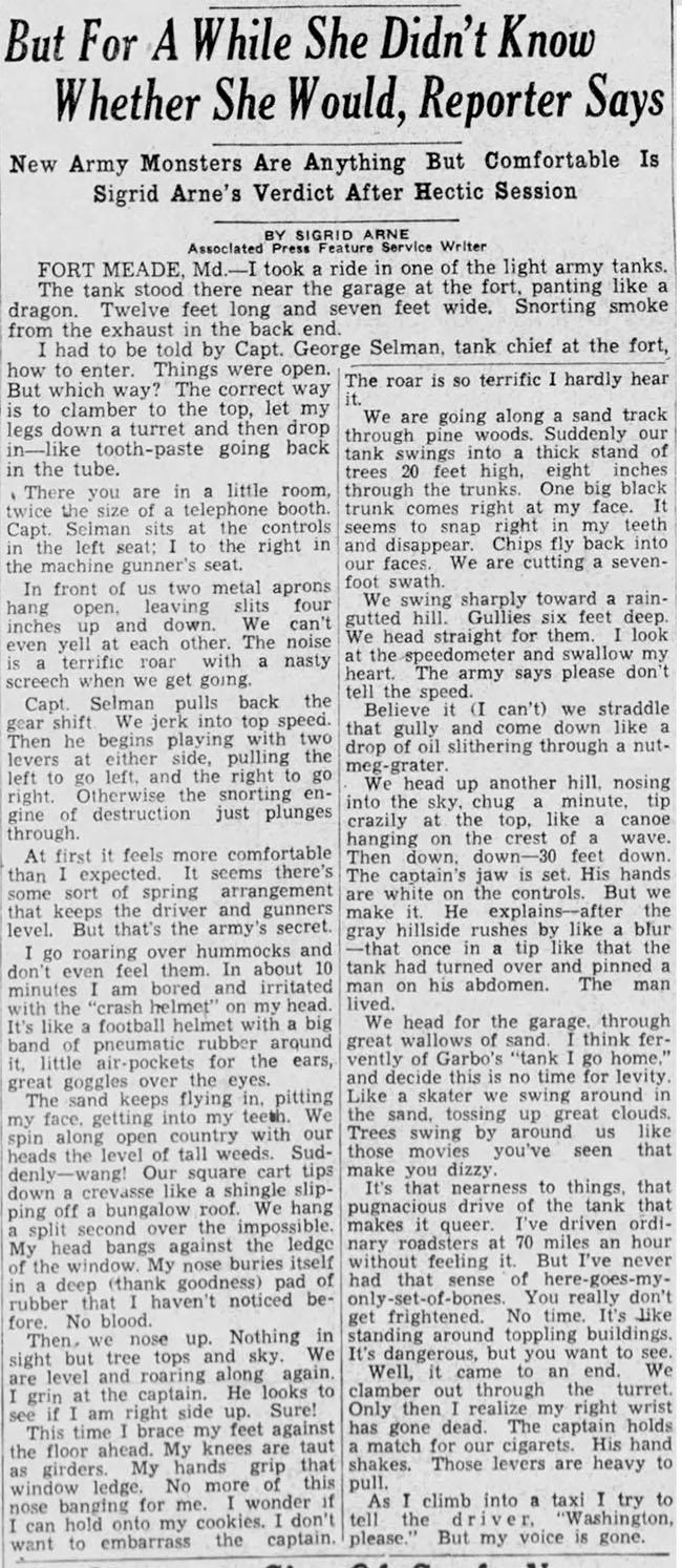 1939-12-10-birmingham-news-sigrid-arne-tank-ride-lores