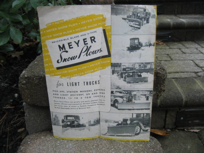 1940-meyer-snow-plows2