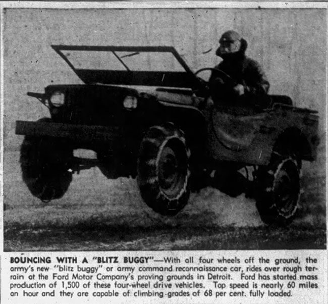 1941-03-03-hearld-news-nj-ford-gp-lores