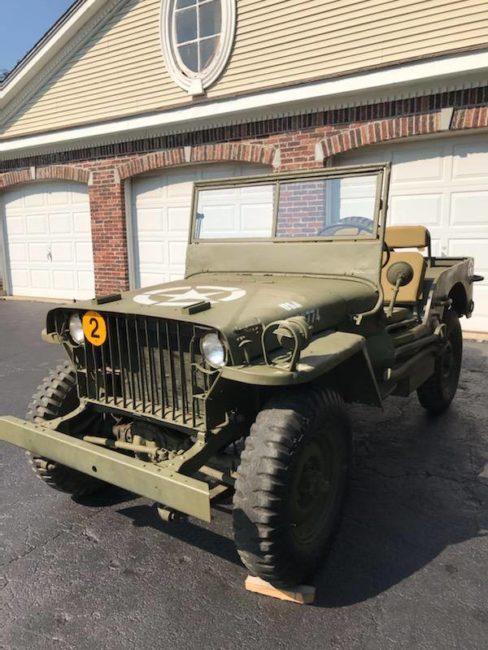 1941-mb-hamburg-ny5