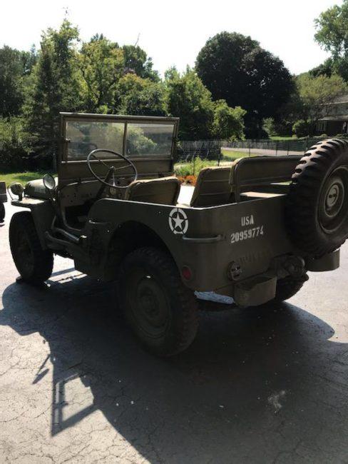 1941-mb-hamburg-ny9