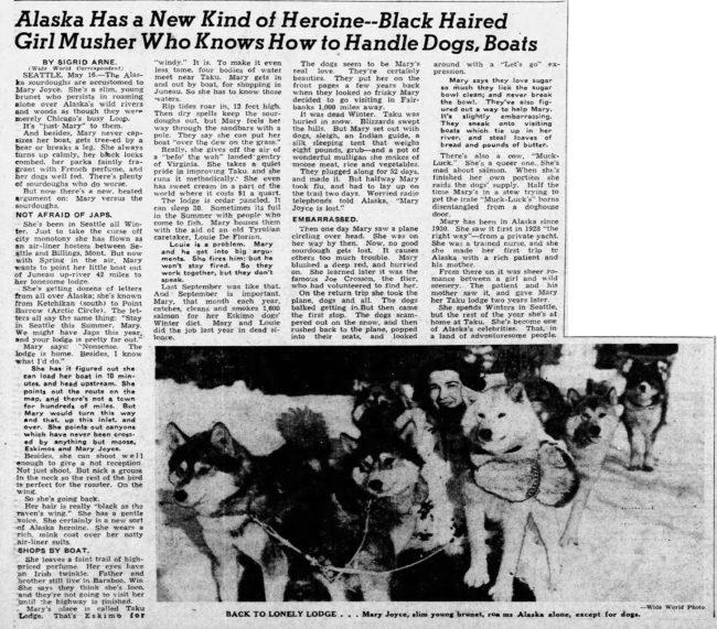 1942-05-17-fort-worth-star-telegram-sigrid-arne-girl-musher-lores