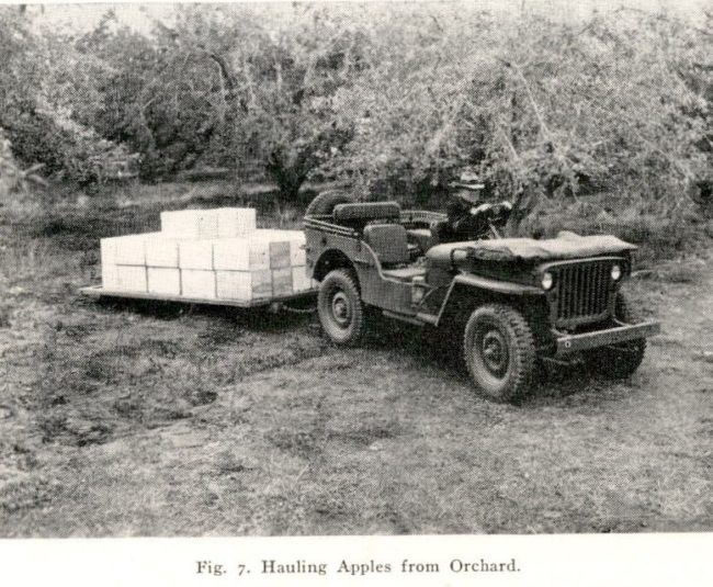 1942-05-27-hauling-apples