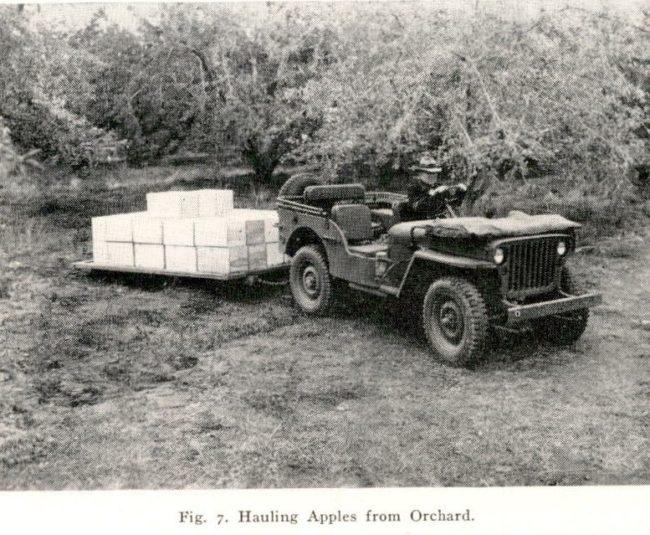 1942-05-27-hauling-apples