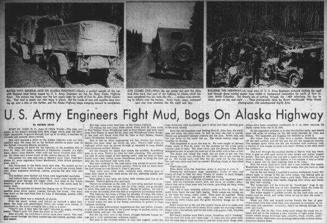 1942-06-14-knoxville-journal-sigrid-arne-alaska-highway-lores