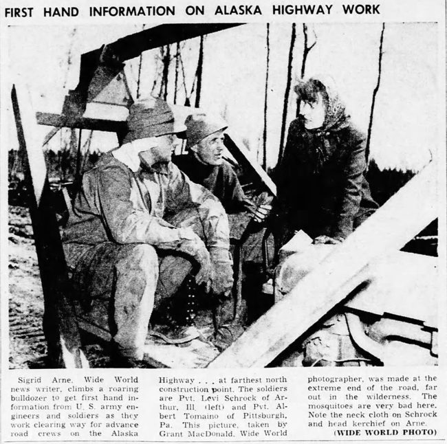 1942-06-15-decatur-herald-sigrid-arne-alaska-highway-lores