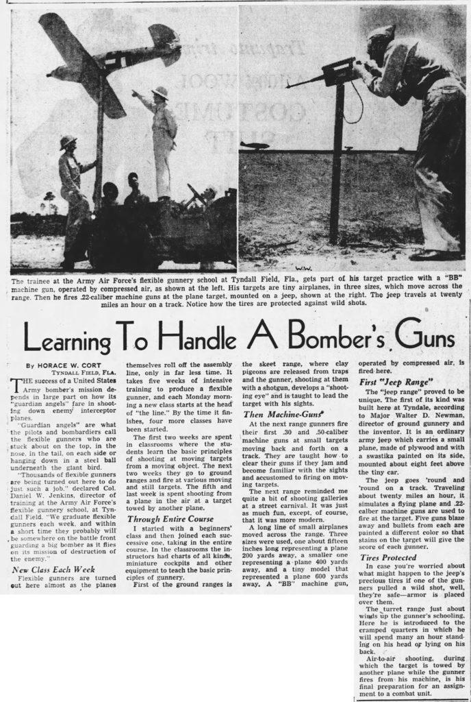 1942-08-23-baltimore-sun-jeep-range-gunnery-practice-lores