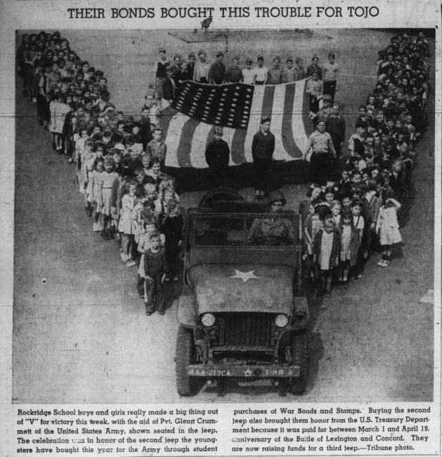 1943-03-21-oakland-tribune-rockridge-purchases-jeep-photo-lores