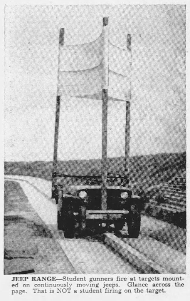 1943-06-06-atlanta-constitution-jeep-range-lores