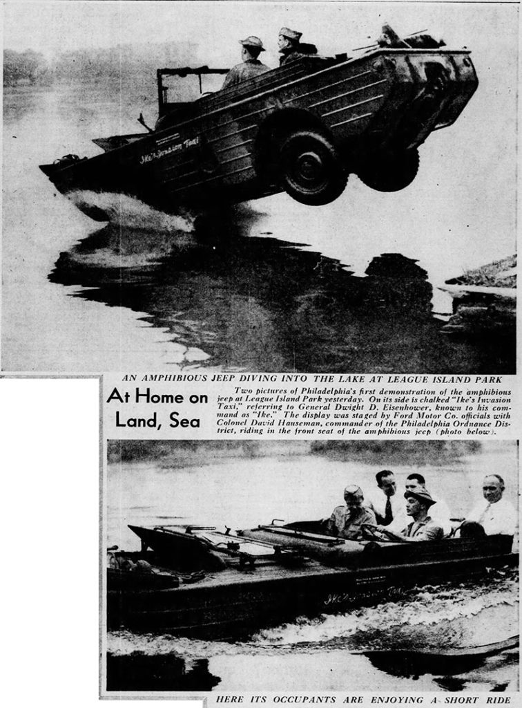 1943-07-27-philadelphia-inquirer-ford-gpas-test-lores