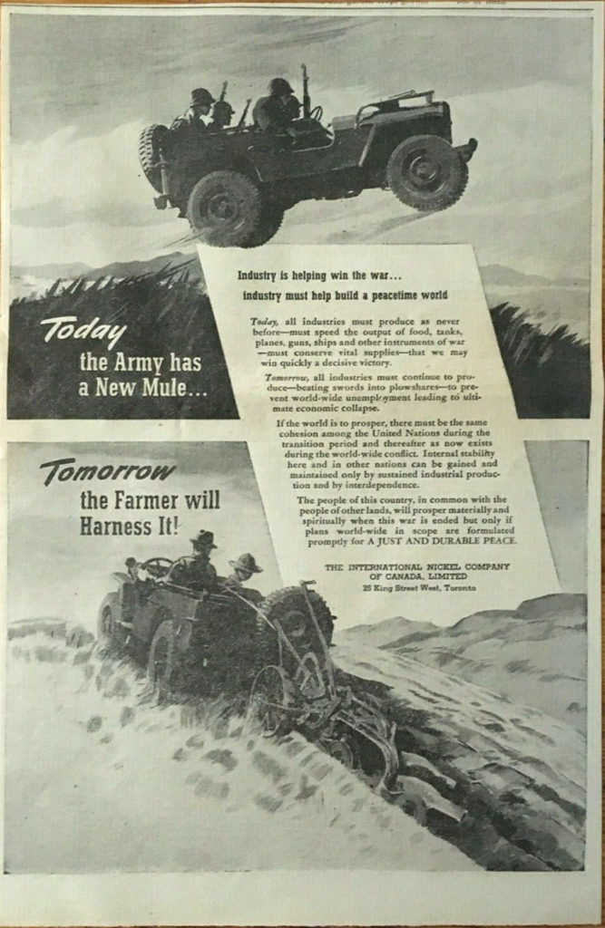 1943-canadian-newspaper-ad-jeep-today-jeep-tomorrow-lores