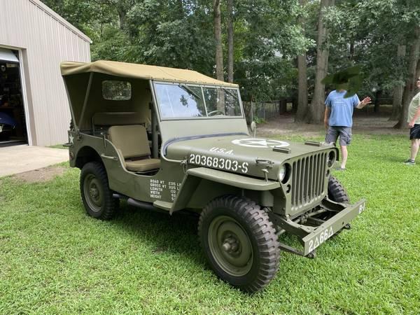 1943-gpw-myrtlebeach1