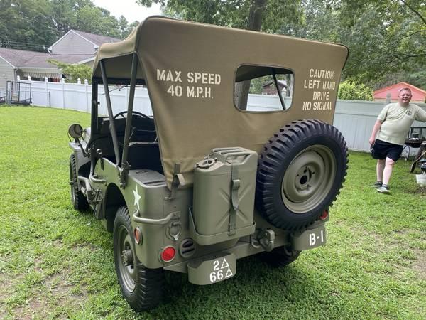 1943-gpw-myrtlebeach4